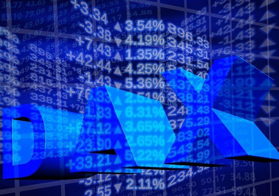 El Ibex 35 aprovecha el cierre de Wall Street para seguir subiendo: el selectivo abre un camino alci