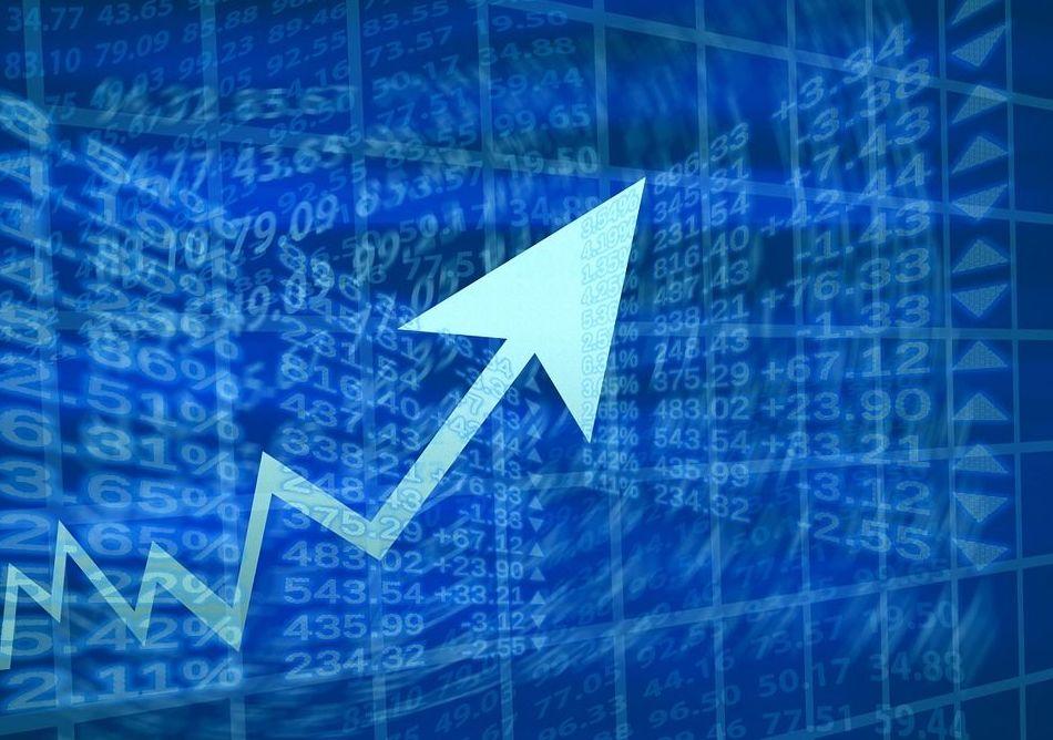El crecimiento de la economía se moderó en el tercer trimestre hasta el 0,7%