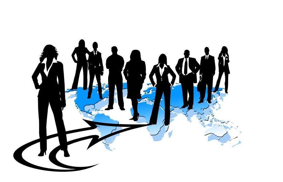 La mayoría de los profesionales expatriados volverá a medio plazo