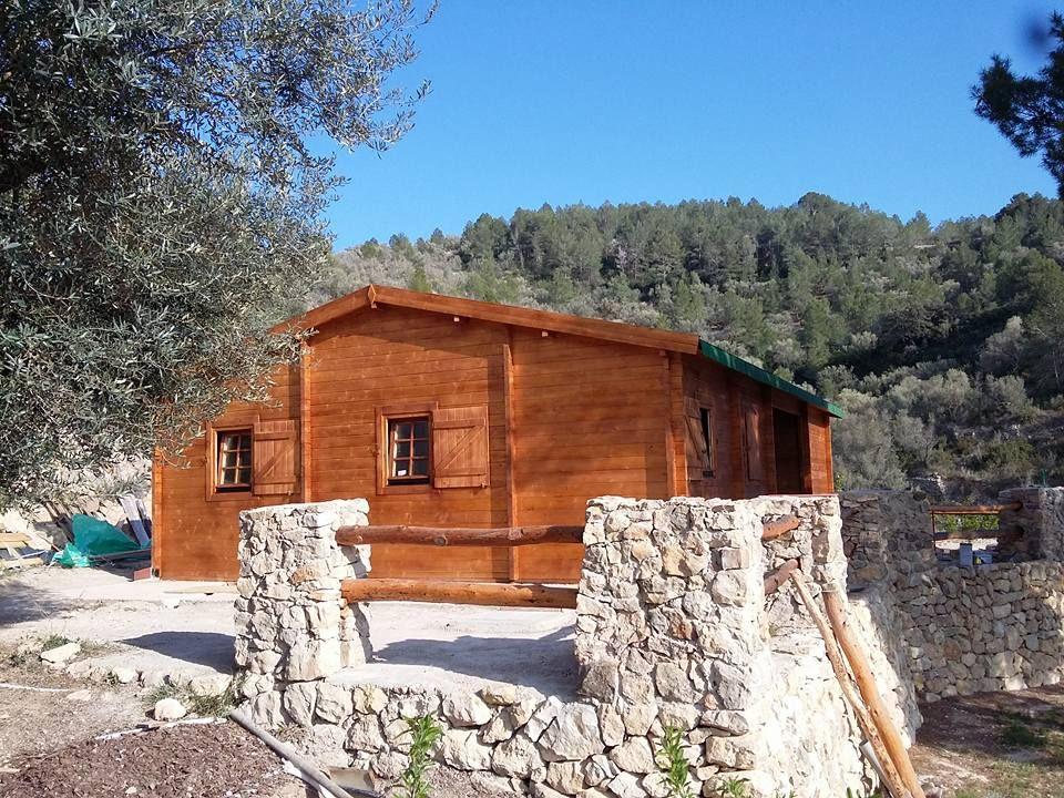 Foto 5 de Obras y reformas en Tarazona de la Mancha | Petro Peklan