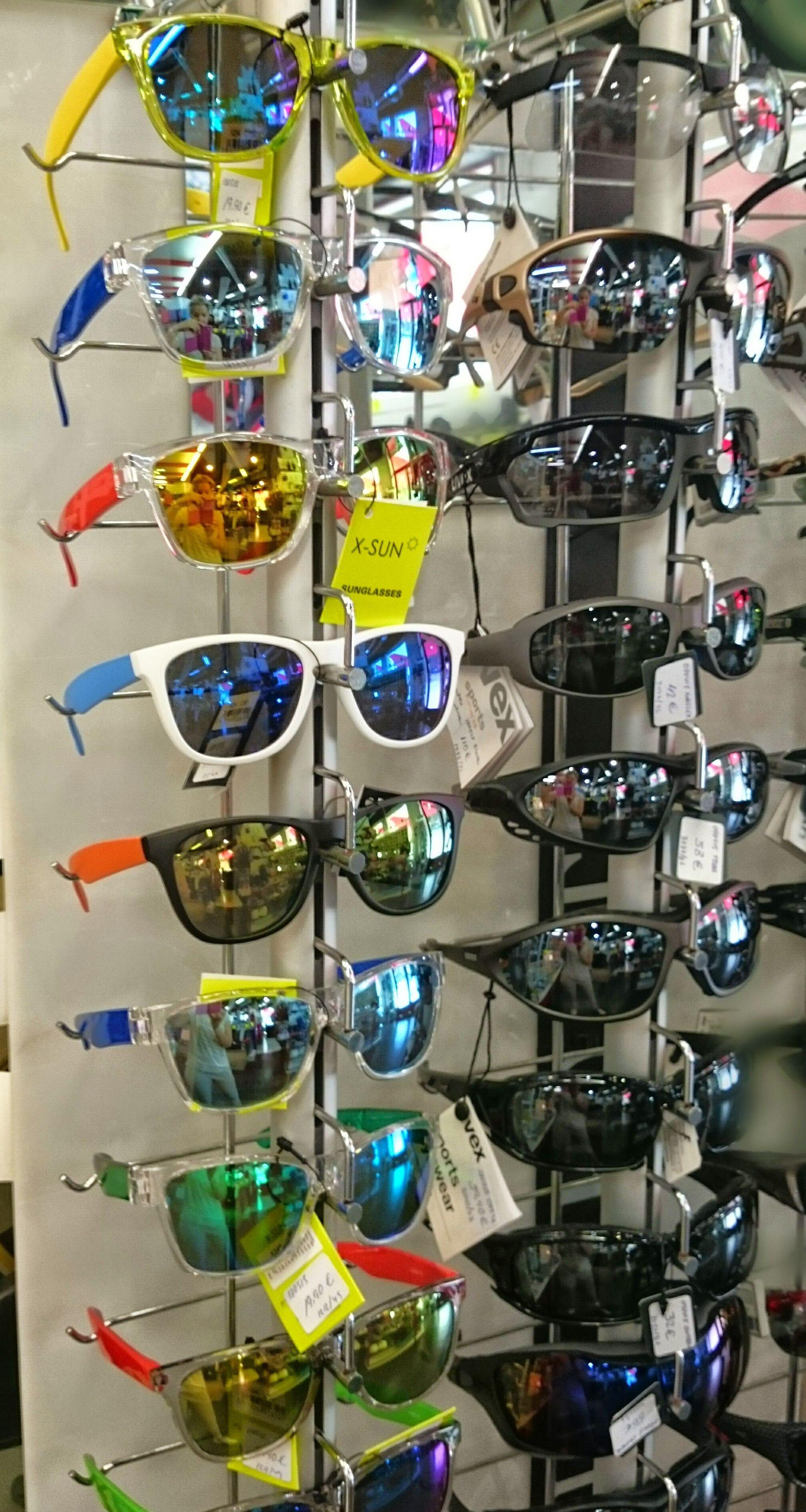 nuevas gafas desde 19,90€