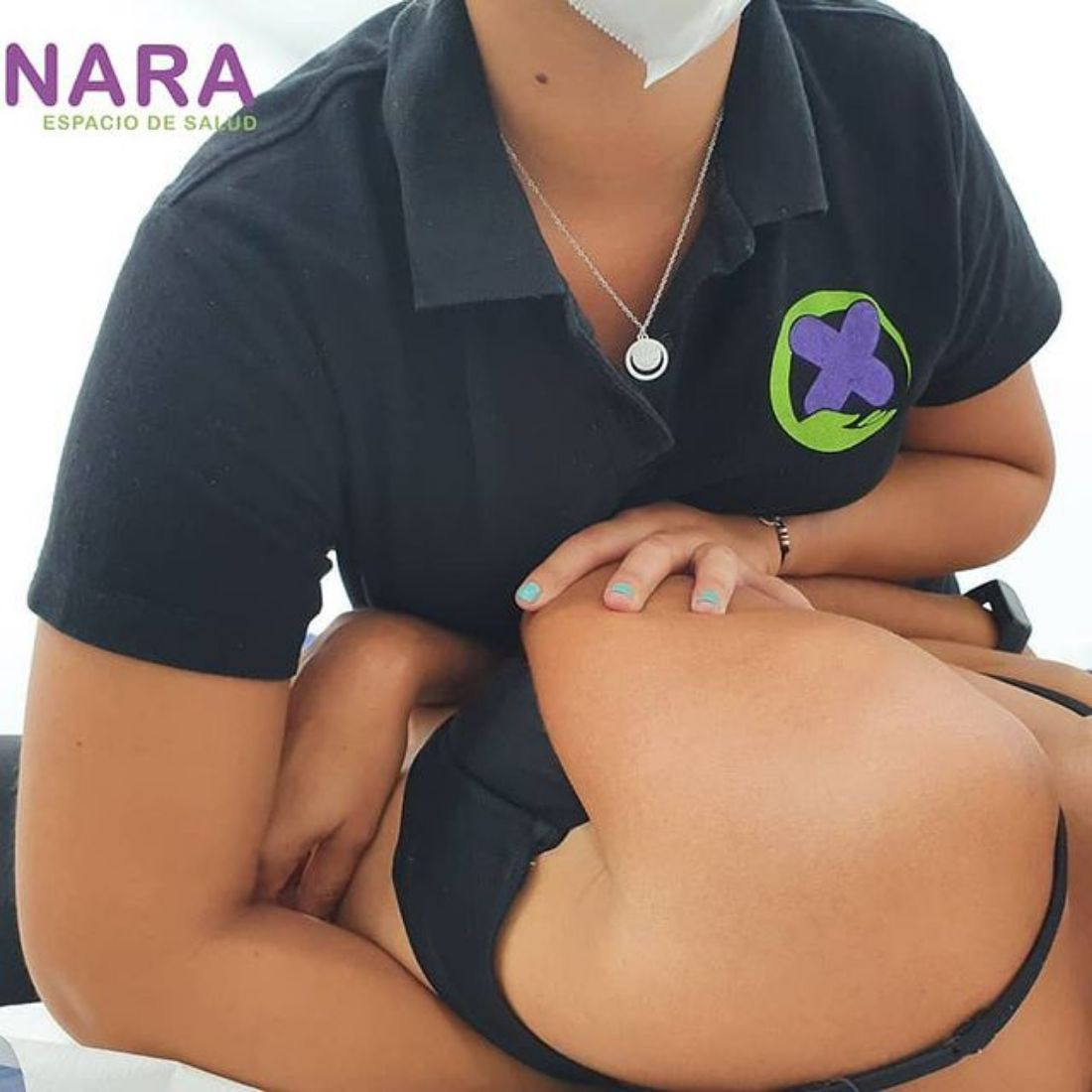 Rehabilitación y fisioterapia en Zaragoza