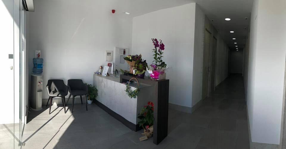 Terapia ocupacional en Zaragoza