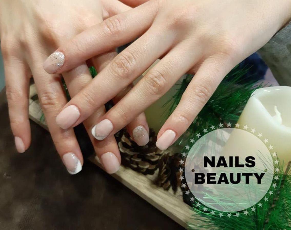 Foto 87 de Uñas esculpidas y de porcelana en Arroyo de la Encomienda | Nails Beauty