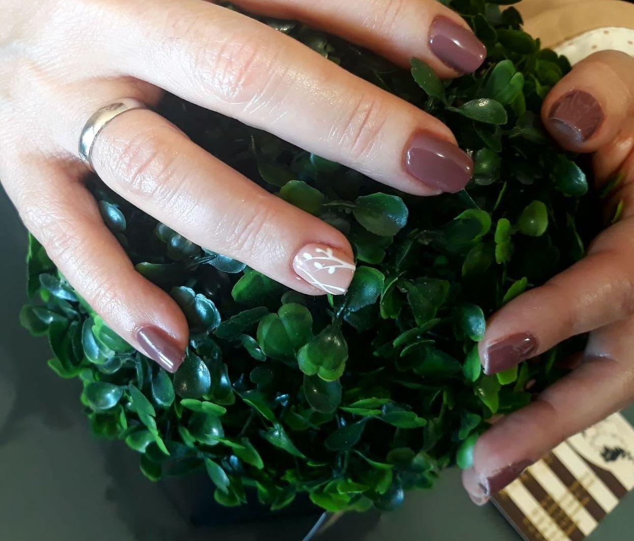 Foto 72 de Uñas esculpidas y de porcelana en Arroyo de la Encomienda | Nails Beauty