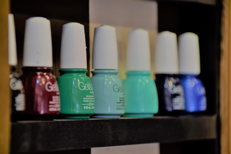 Descubre nuestra colección de colores