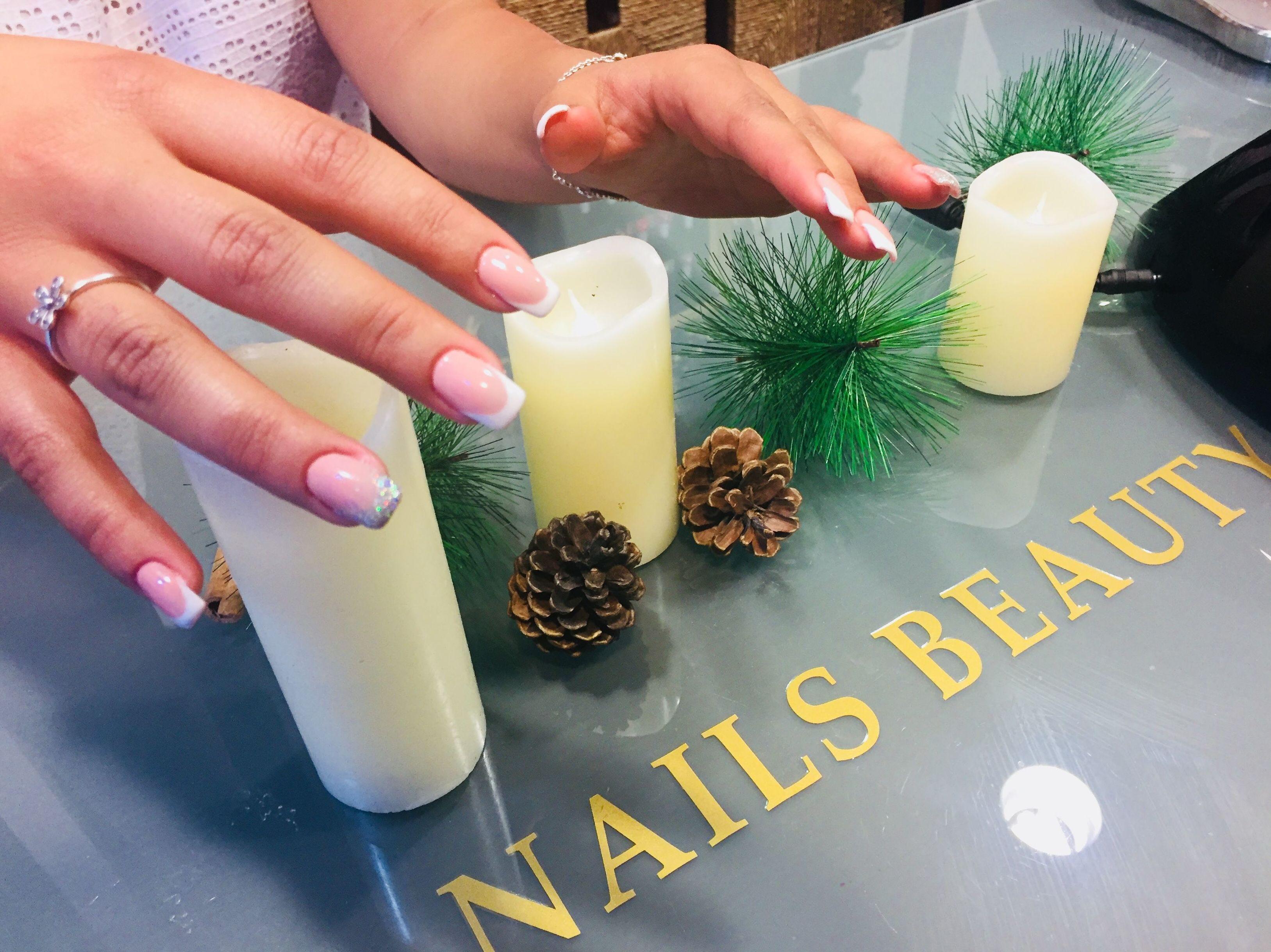 Foto 104 de Uñas esculpidas y de porcelana en Arroyo de la Encomienda | Nails Beauty