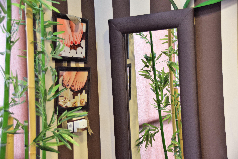 Nuevo centro de uñas en Arroyo de la Encomienda