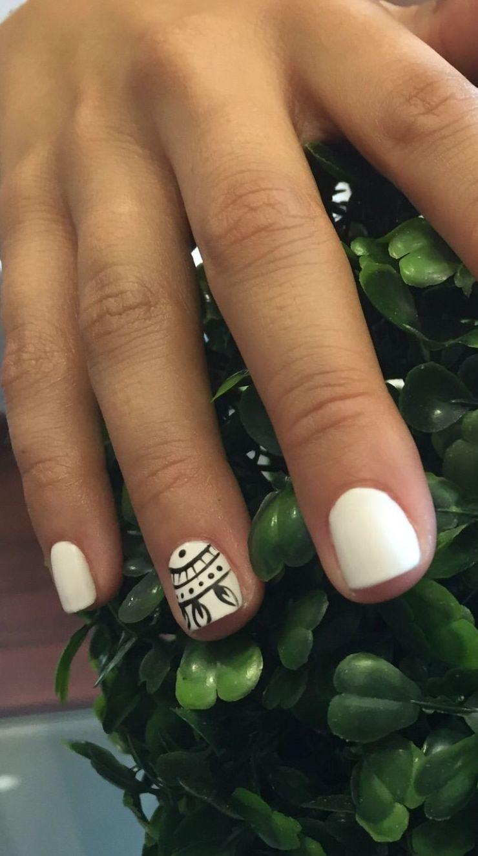 Foto 64 de Uñas esculpidas y de porcelana en Arroyo de la Encomienda | Nails Beauty
