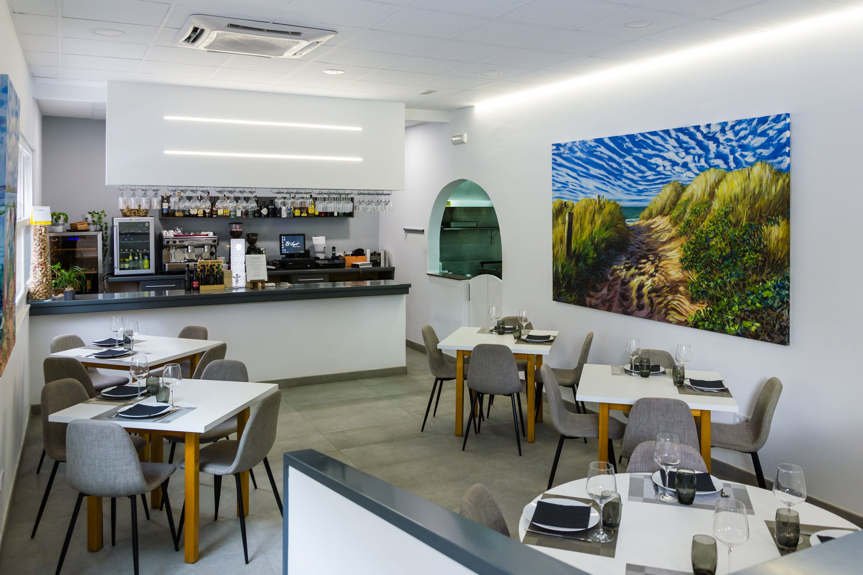 Foto 5 de Cocina mediterránea en  | Arrosseria El Senyoret