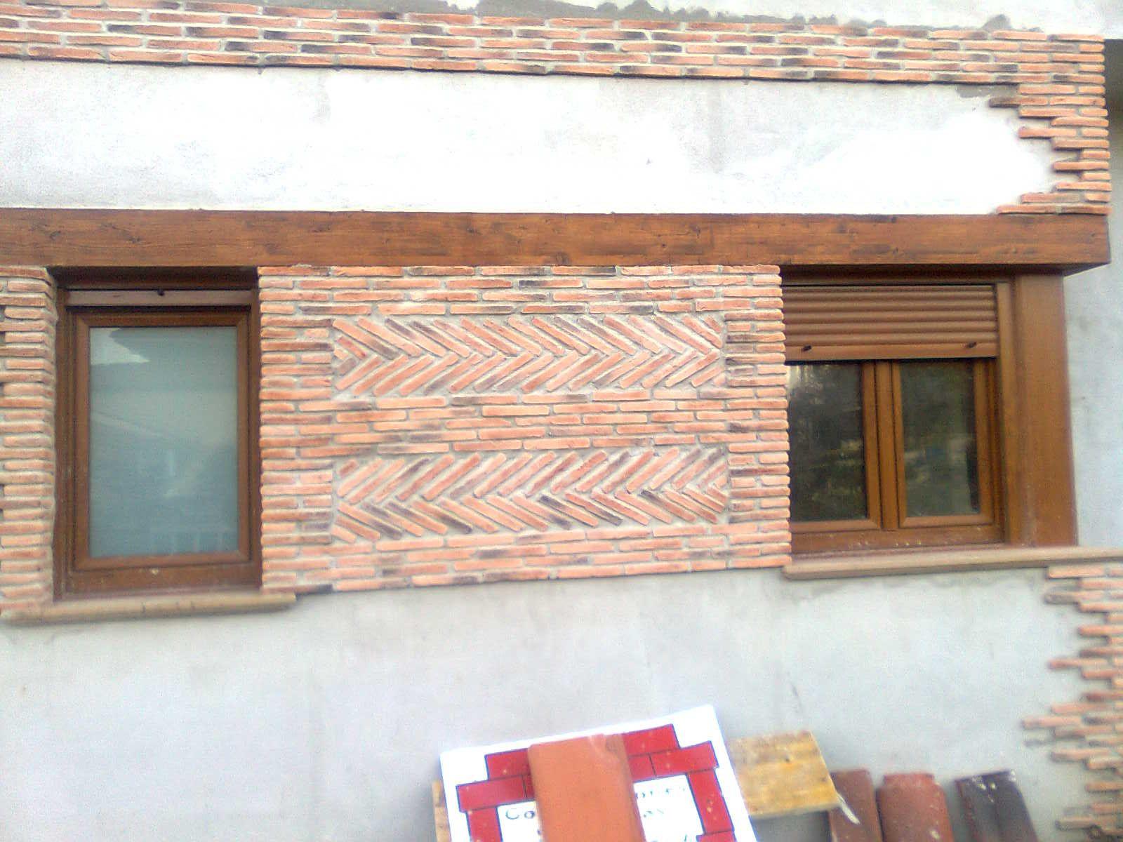 Reformas de viviendas Cantabria
