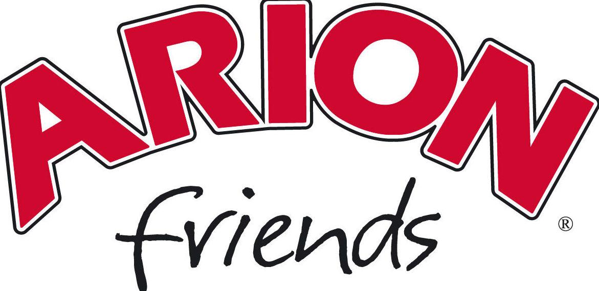 ARION Friends