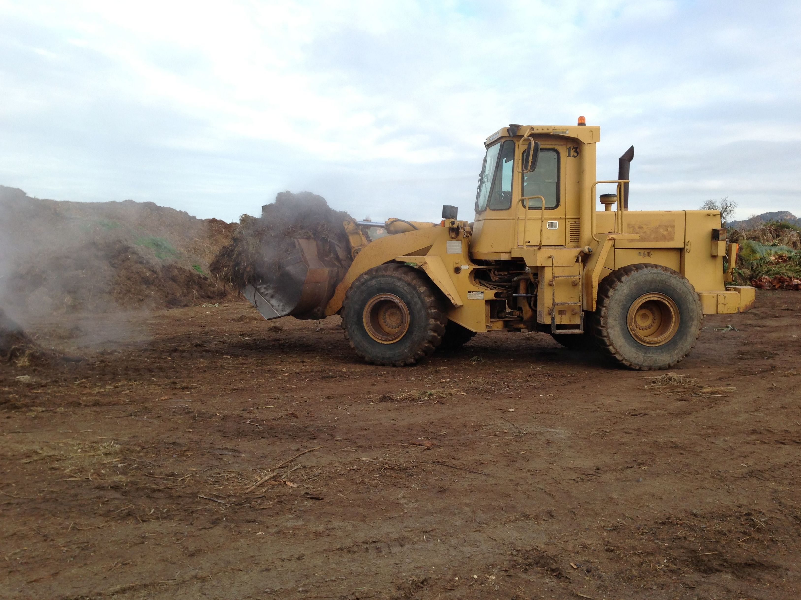 Foto 9 de Venta de material de construcción en Son Servera | Grupo Pallicer