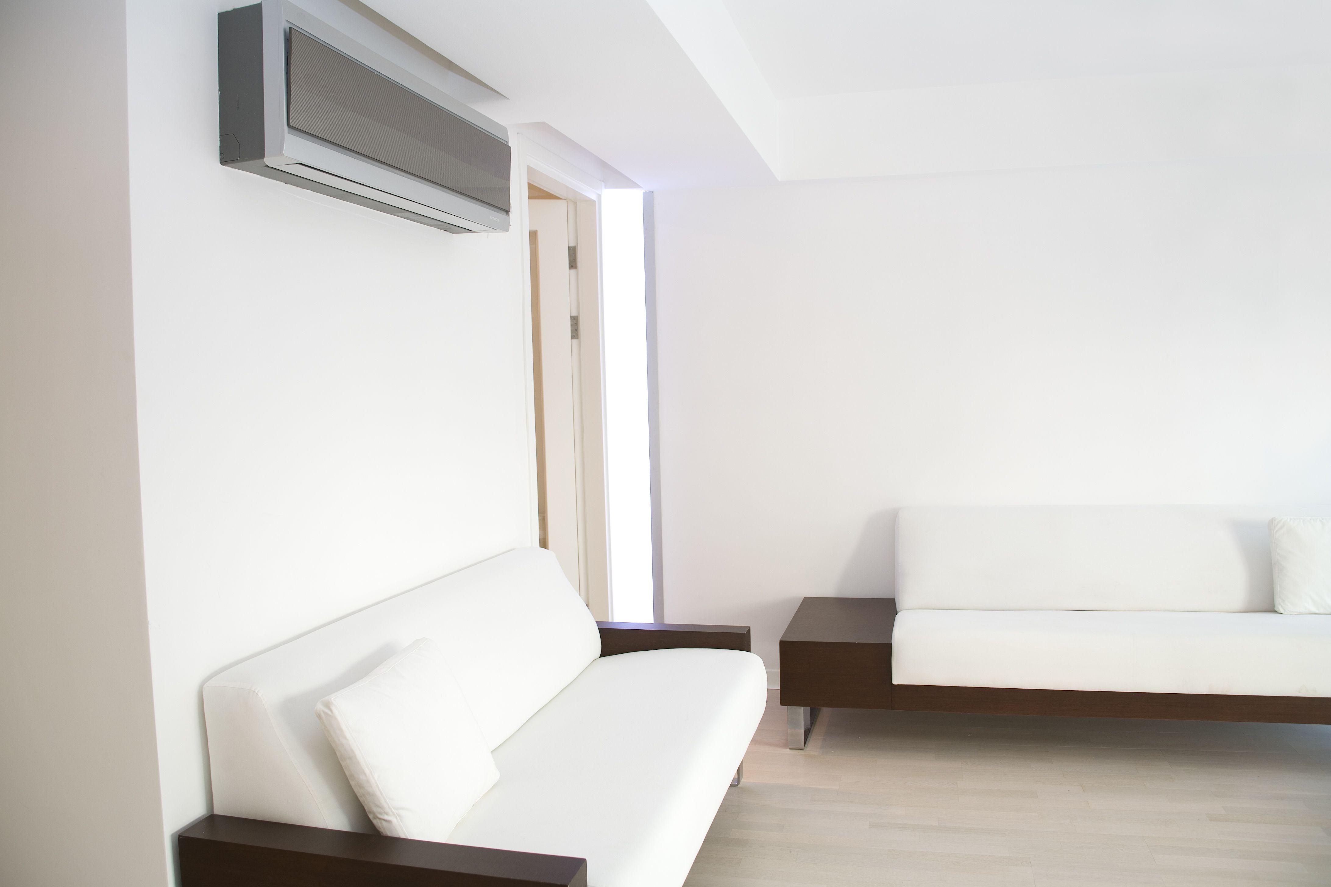 Venta e instalación de aire acondicionado en el Valles Oriental