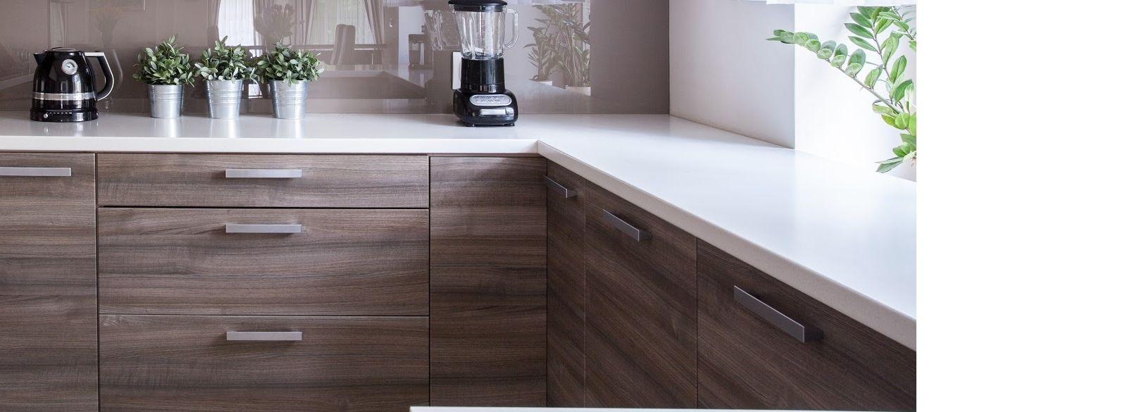 Mayoristas de muebles de cocina, baño y armarios: Servicios de Publi ...