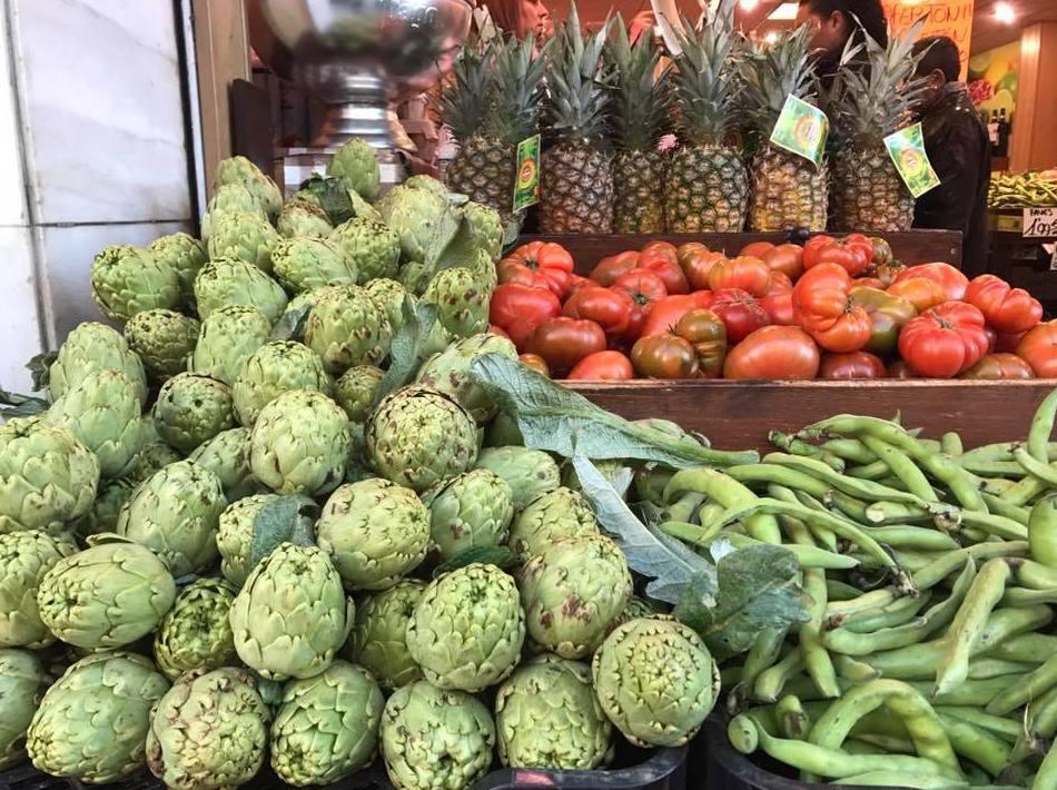 Foto 6 de Carnicerías en Terrassa   Delicias L ´ Avinguda