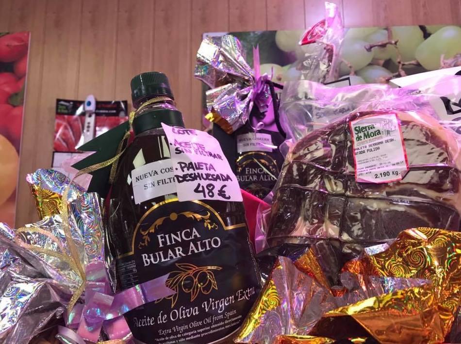 Foto 19 de Carnicerías en Terrassa | Delicias L ´ Avinguda