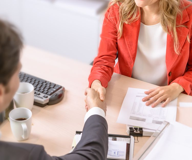 Asesoría especializada en divorcios en Madrid