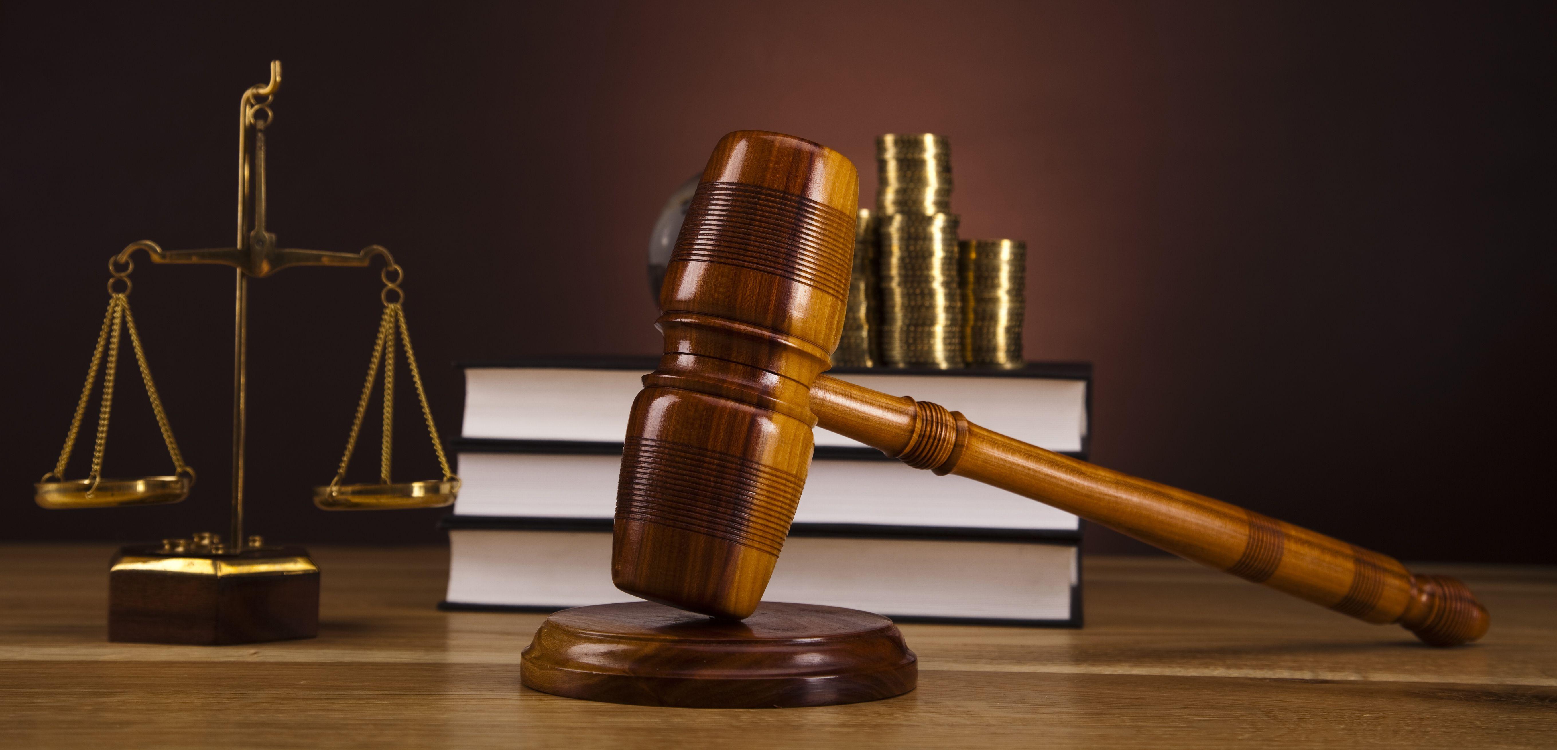 Asesoramiento jurídico: Áreas de trabajo de Hermelia Asesores
