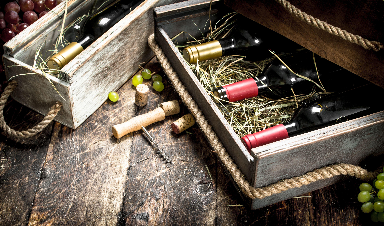 Manipulación de productos en La Rioja