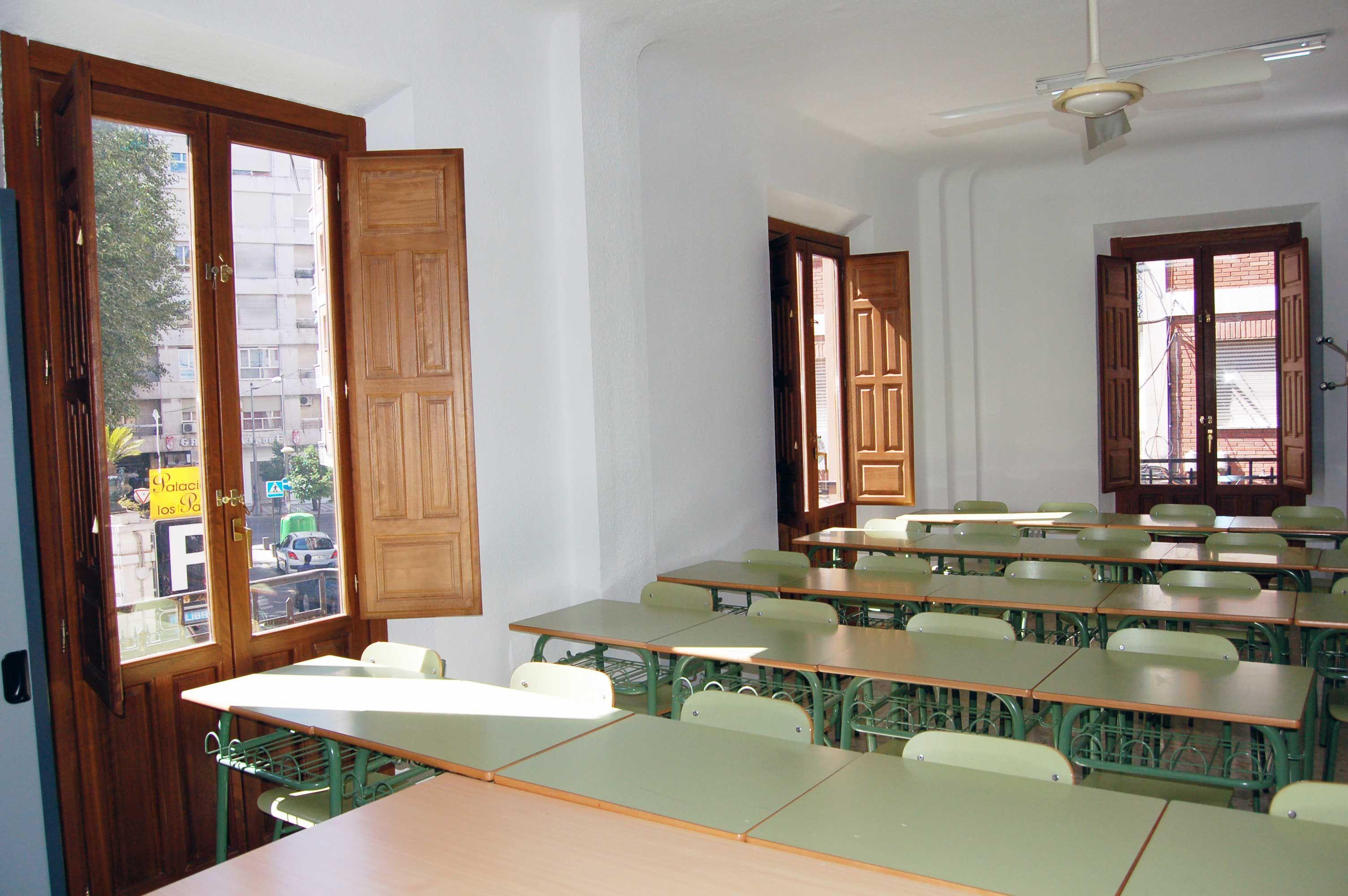 Aula 5A