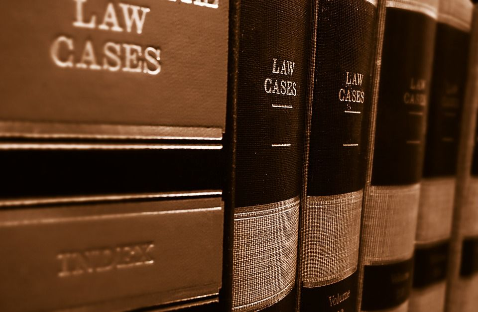 Derecho laboral: Especialidades de Macanás Abogados