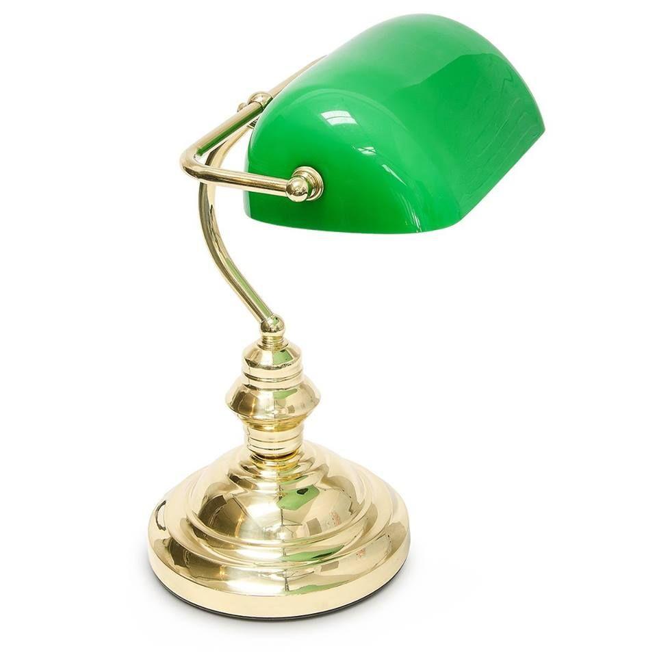 Venta de lámparas