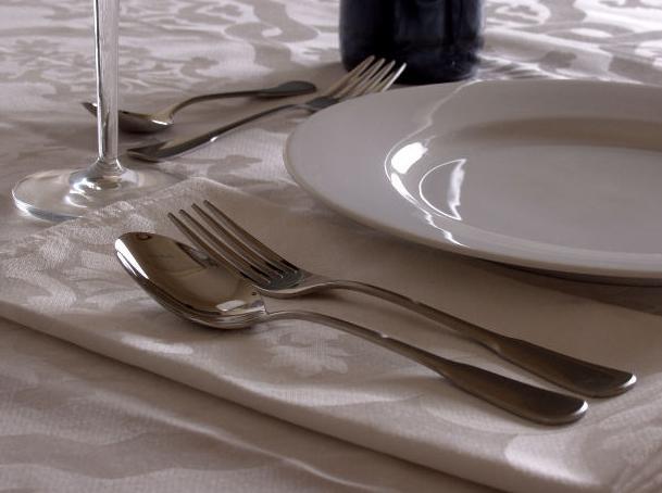 Carta: Nuestros platos de Restaurante Lejarrene