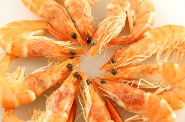 Entrantes y pinchos: Nuestros platos de Restaurante Lejarrene