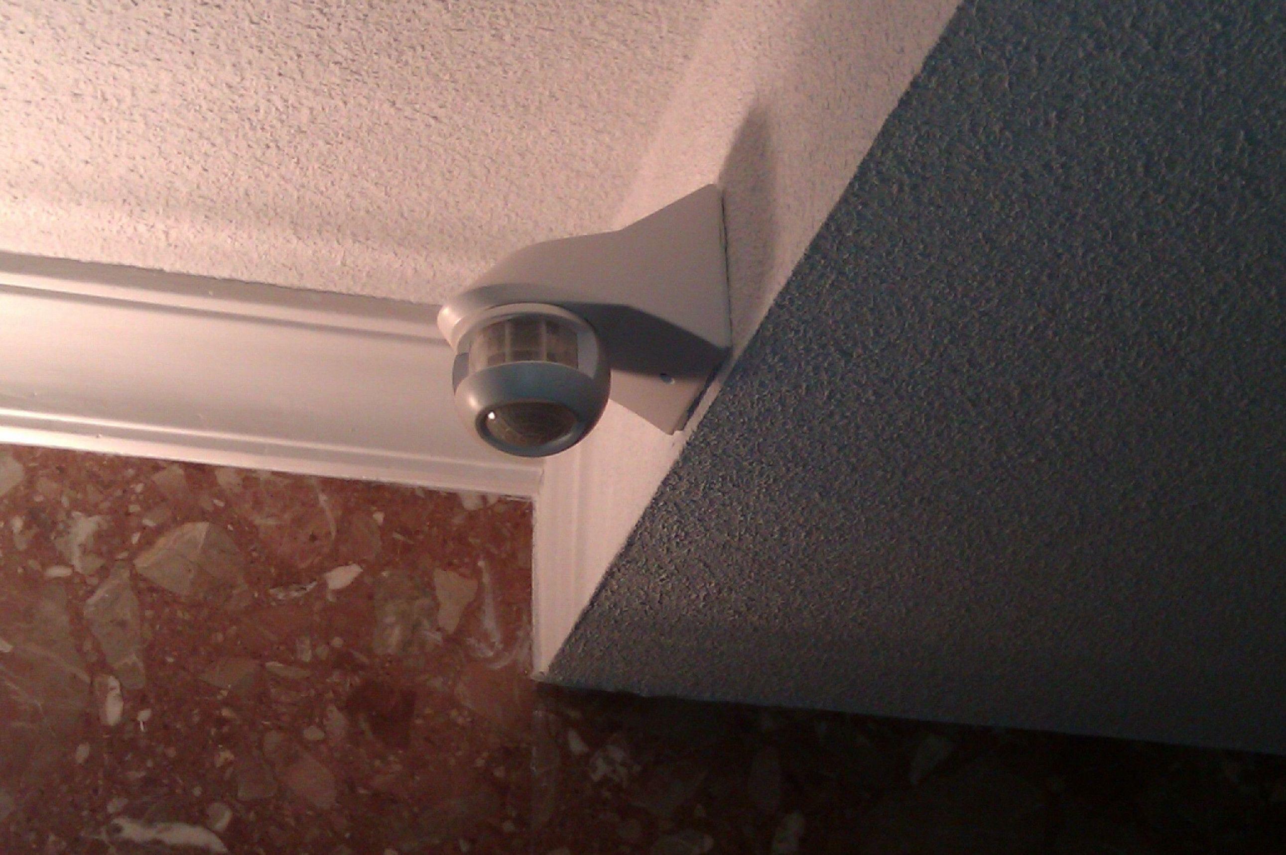 Foto 27 de Electricidad en Madrid | Jsp Electrotecnia, S.L.