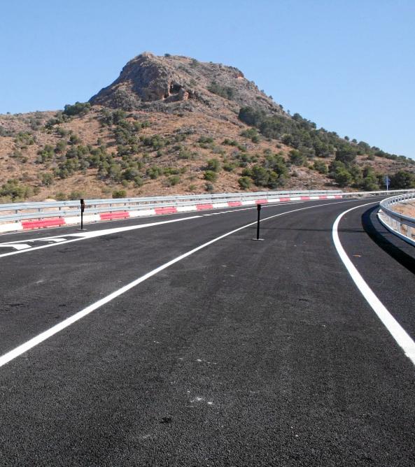 Foto 4 de Derribos en Chiclana de la Frontera | Limpieza de Pozas Clemente