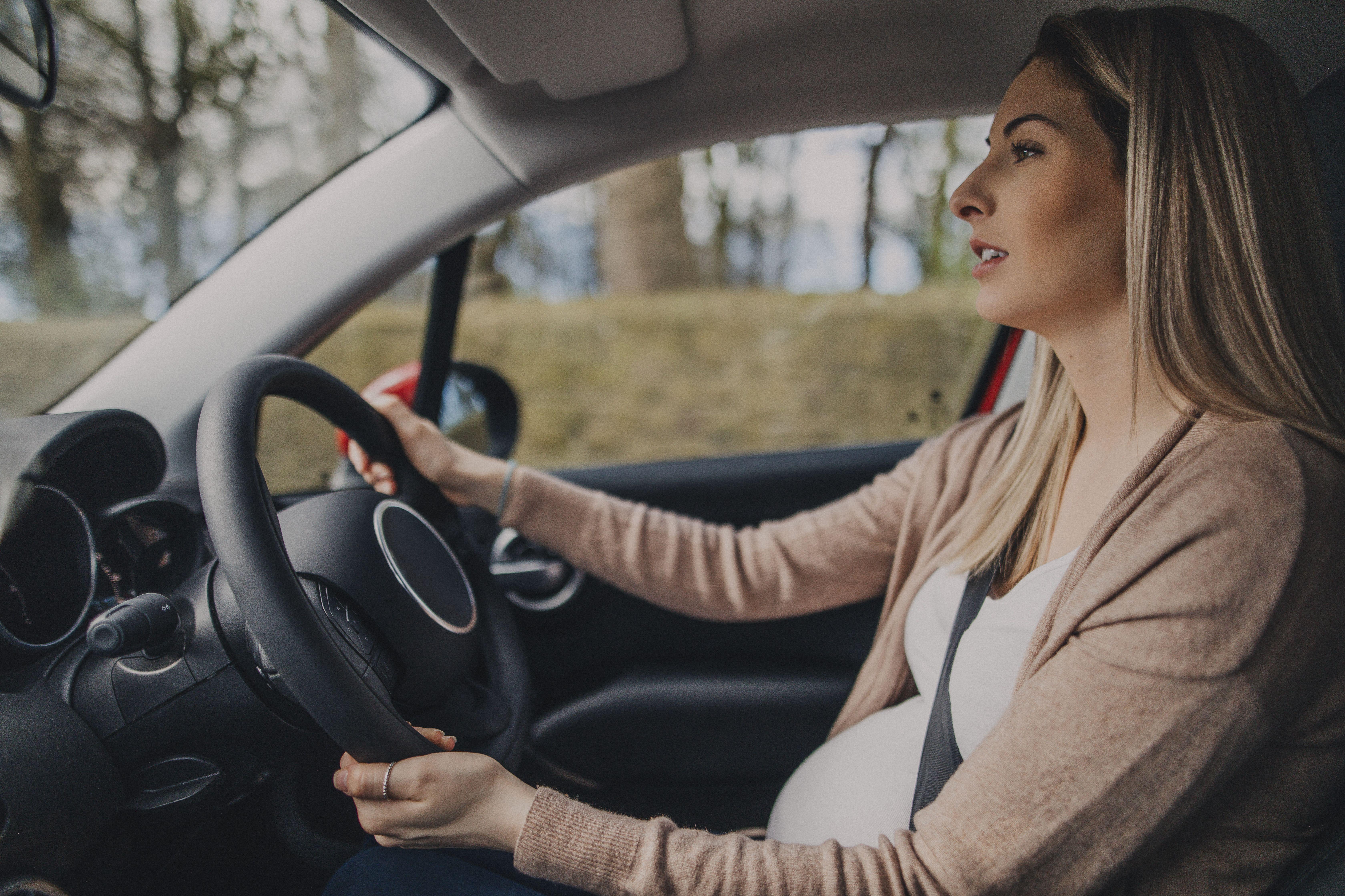 Renovar el permiso de conducir enTarragona
