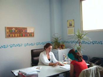Foto 2 de Educación especial en Tres Cantos | Incide