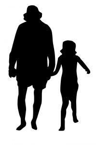 Terapia familiar sistémica y Orientación familiar: Servicios de Incide