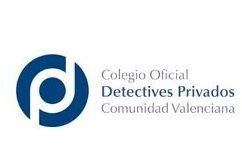 Colegio oficial detectives privados valencia
