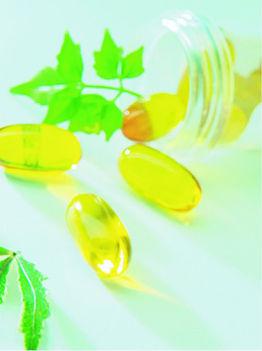 Foto 3 de Farmacias en Manacor | Farmàcia Sureda - Pedrals