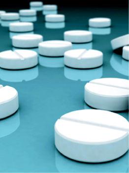 Foto 8 de Farmacias en Manacor | Farmàcia Sureda - Pedrals