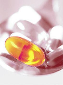 Foto 7 de Farmacias en Manacor | Farmàcia Sureda - Pedrals