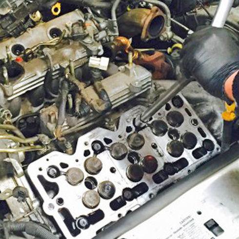 Mecánica Integral: CATÁLOGO de Ecorueda Villalba