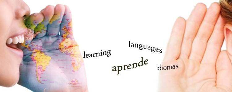 Foto 4 de Academias de idiomas en Valladolid | Queen's Gate School
