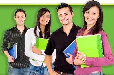 Foto 7 de Academias de idiomas en Valladolid | Queen's Gate School