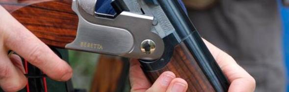 Armas: Catálogo de CERMA S.L.