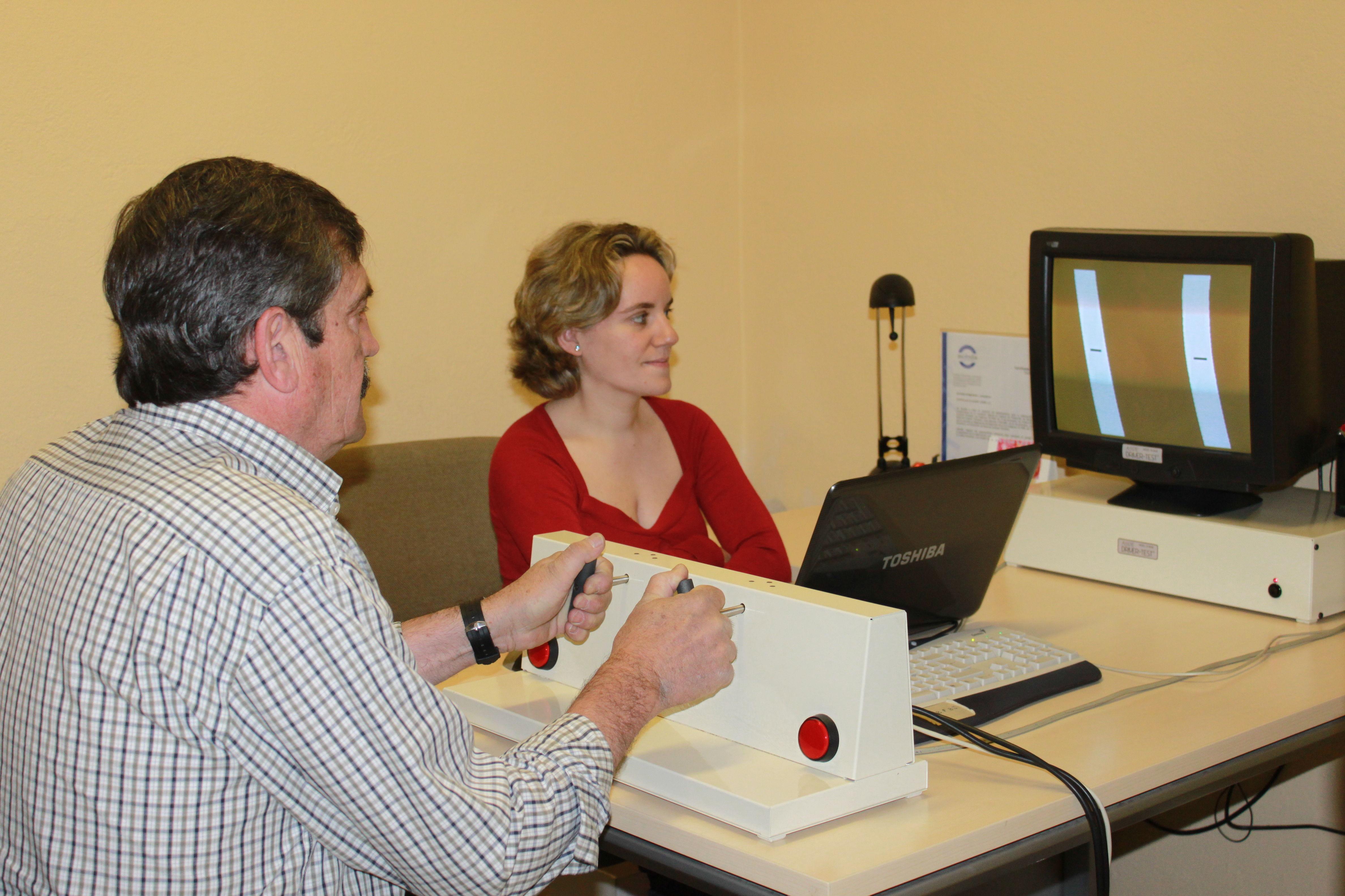 Foto 2 de Reconocimientos y certificados médicos en SEVILLA | CERMA S.L.