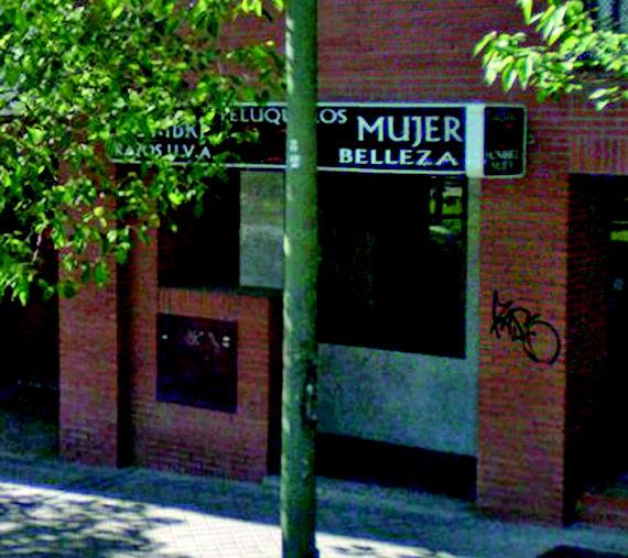 Foto 34 de Peluquería mujer-hombre en Madrid | Ambos