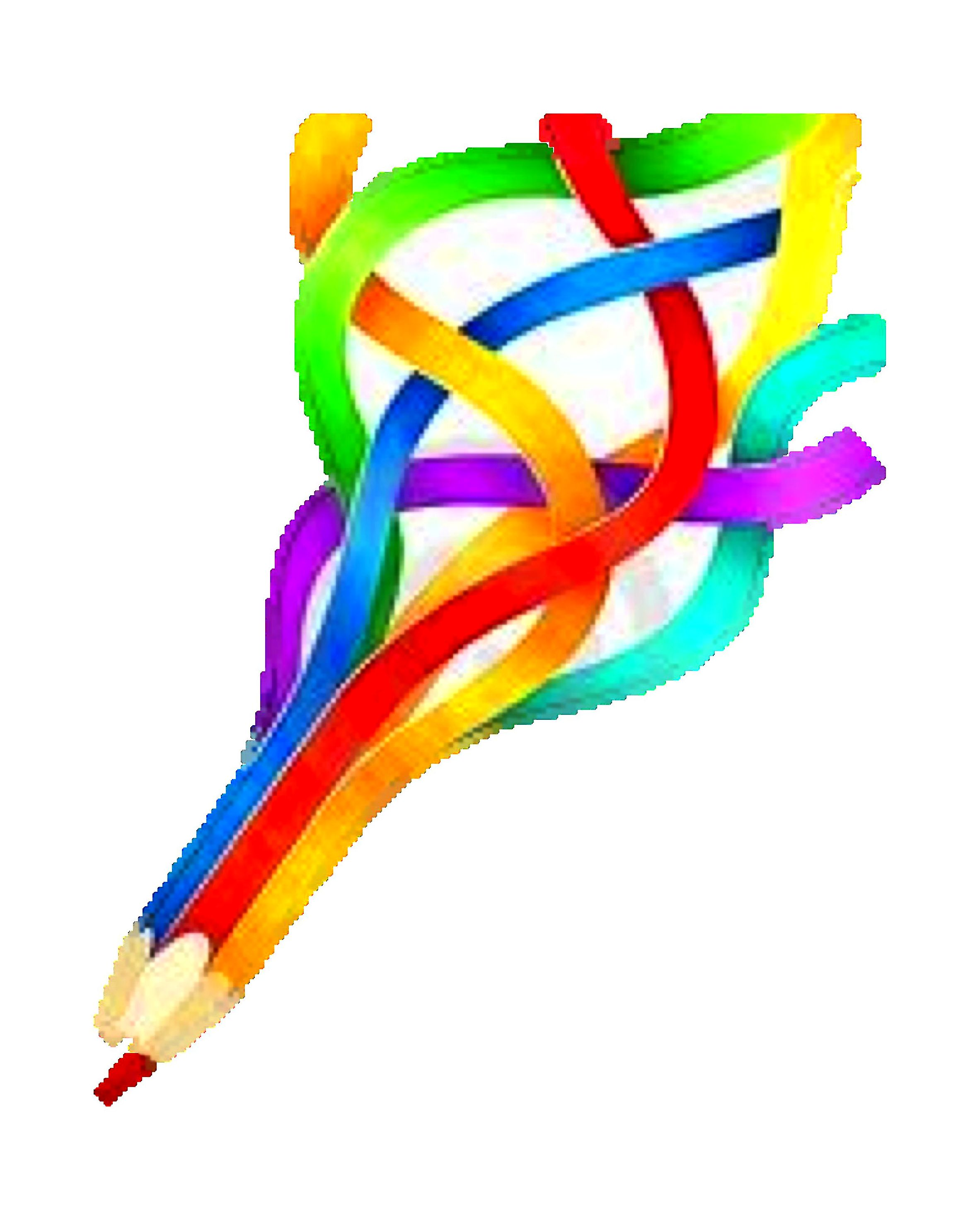 Formación-terapias creativas