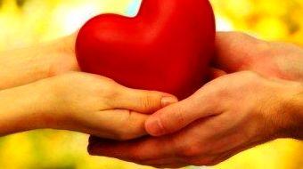 Comunicando con el corazón-Centro Hope de Psicoterapia y psiquiatría