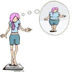 Anorexia niños y adolescentes-psicoterapia niños y adolescentes Centro Hope