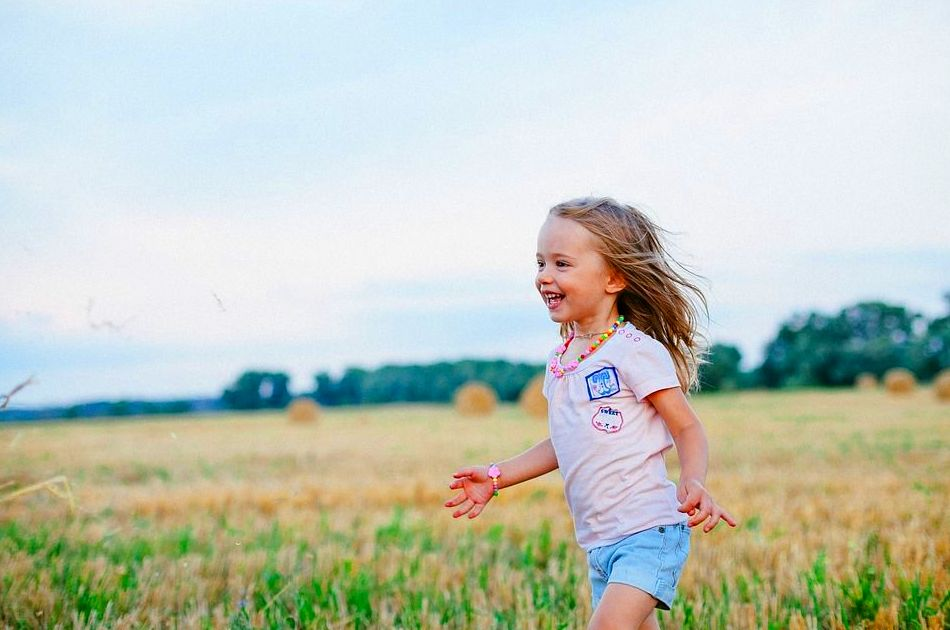 EMDR para niños con traumas