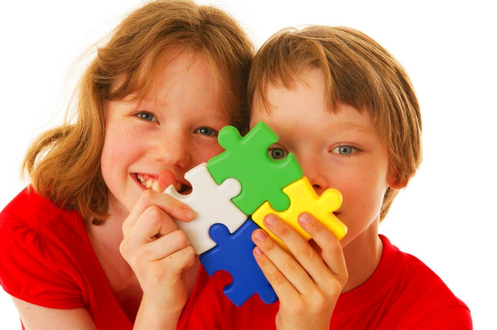 psicoterapia niños-psicología niños-coaching niños- coaching adolescentes