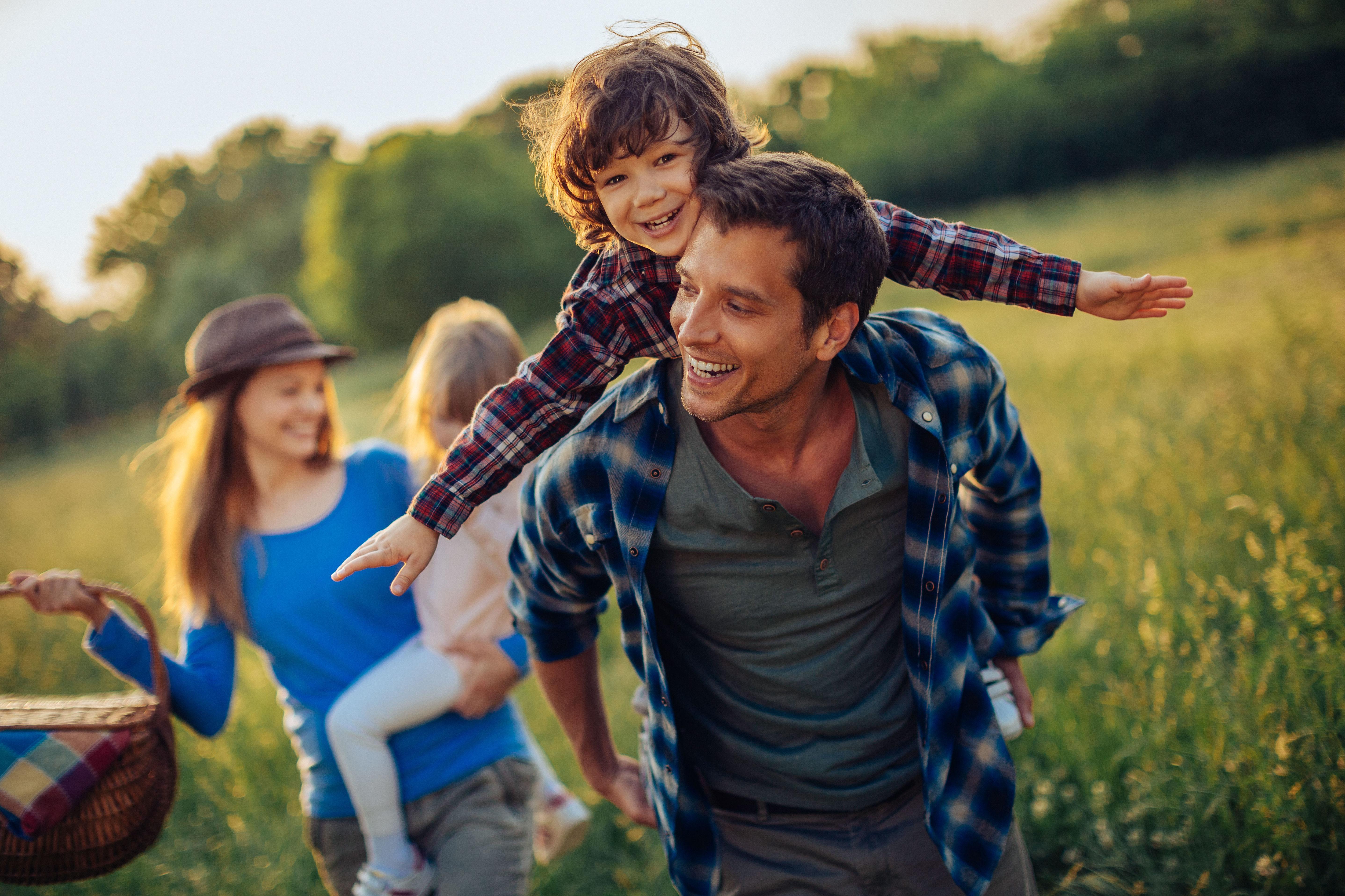 Terapia de familia y de pareja Centro Hope. Torrelodones y Las Rozas